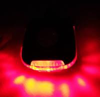 CarpCruiser SD-Wсигнализатор тревоги - детектор движения, объемный беспроводной с привязкой к пейджеру, фото 1