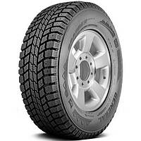 Зимние шины General Tire Grabber Arctic 235/65 R17 108T XL