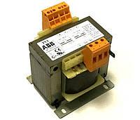 Підключення трансформатора 12 В