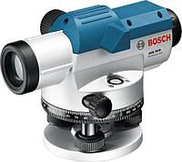 Оптический нивелир GOL 20 D Professional BOSCH 0601068400