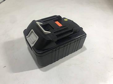 Акумулятор MAK BL1830 (for makita)