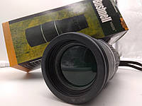 Компактный монокуляр BUSHNELL 16x52 с чехлом