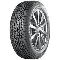 Зимние шины Nokian WR Snowproof 205/70 R15 100H