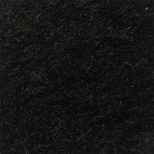 Фетр 1мм  китайський 20*30 см чорний