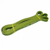 Эспандер-петли для подтягивания, турника, тренировок SportVida Power Band, нагрузка 8-12 кг