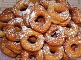 Аппарат для приготовления пончиков КИЙ-В ФП-5, фото 4