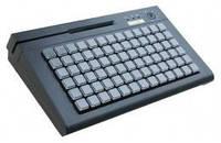 POS-клавиатура KB-2078.2Р SPARK