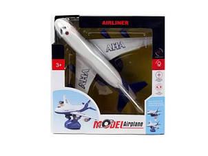 Самолет 987-3 28