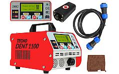 Нагреватель индукционный TECNODENT 1100