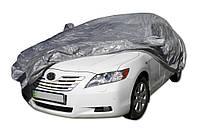 Тент на кузов автомобиля Кенгуру XXL (575x175x120мм)