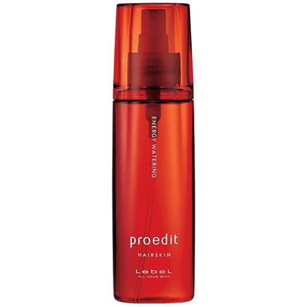 """Термальный спрей для кожи головы и волос """"Энергетический"""" Lebel Proedit Hair Skin Energy Watering"""