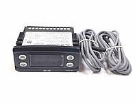 Контролер IDPlus 974 Eliwell (електронный блок управления)