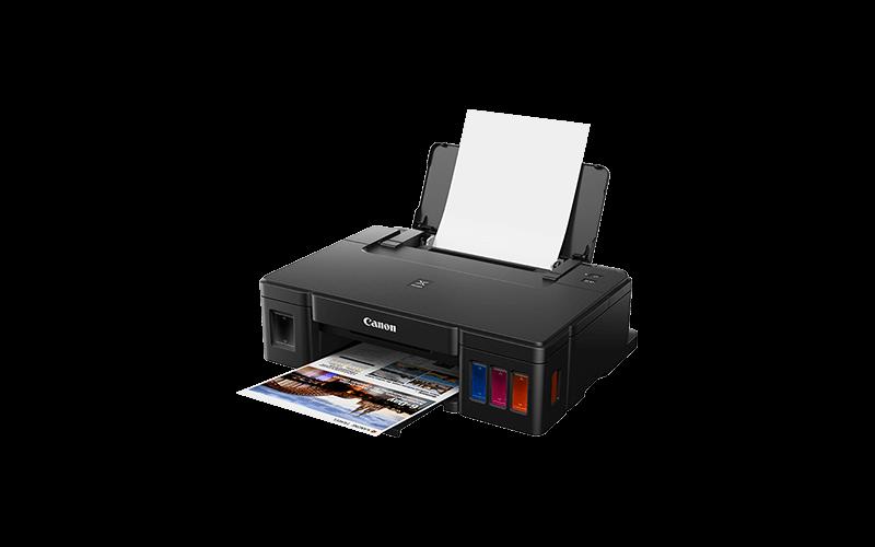 Принтер Canon Pixma G1411 .