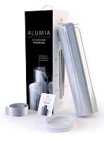 Нагревательный мат Теплолюкс Alumia (под ламинат)