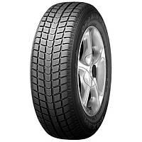Зимние шины Roadstone Euro Win 205/65 R16C 107/105R