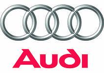 Рейлинги и багажники на Audi