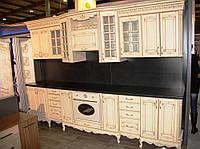 Кухня Мадера, фото 1