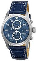 Мужские часы Invicta 22977 Aviator