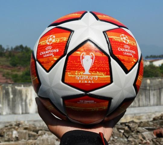myach-futbolnyiy-adidas-00w00q023