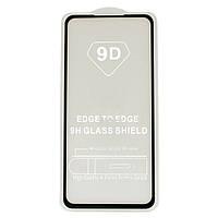 Защитное стекло Full Screen Full Glue 2,5D Tempered Glass для Xiaomi Mi 9T / K20 Pro / K20, Black
