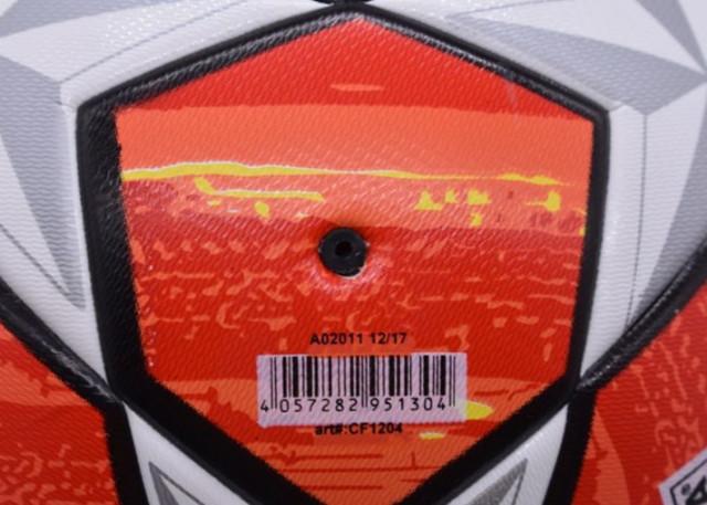 myach-futbolnyiy-adidas-00q0w304