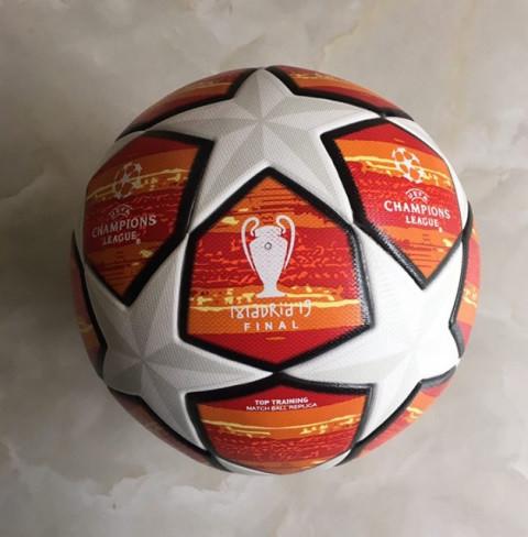myach-futbolnyiy-adidas-0q000w0036