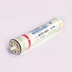Мембрана VONTRON ULP21-4021
