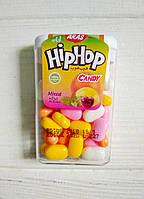 Фруктовое драже Aras HipHop 15гр (Турция) Mixed