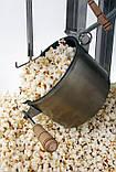 Аппарат для приготовления попкорна КИЙ-В АПК-П-150, фото 2