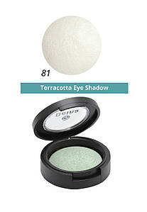 Тени для век - Terracotta Eye Shadow Deina