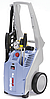 Аппарат высокого давления Кранзле 2175 TS