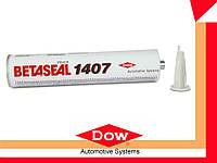 BETASEAL 1407 (600ml) Клей для установки автомобильного стекла.