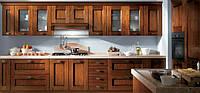Классические и итальянские фасады для кухни с индивидуальным дизайн-проектом в Украине!, фото 1