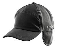 Рабочая бейсболка NEO 81-620
