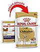 Корм для собак породы чихуахуа Royal Canin CHIHUAHUA ADULT 0,085 кг, фото 4