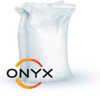 Мешки полипропиленовый вместимостью 50 кг