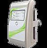 Exsudex XL 900ml - Аппарат (помпа) для вакуумной терапии ран (NPWT), фото 2