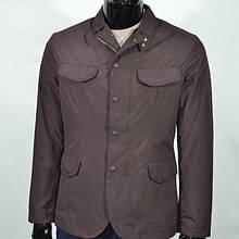 Куртка чоловіча Tony Montana