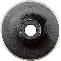 Круг отрезной для трубореза YT-2235 Yato YT-22317