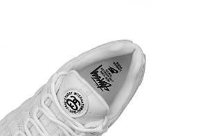 "Кроссовки Nike x Stussy Air Max 95 ""White"", фото 3"
