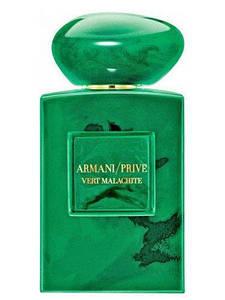 Giorgio Armani Privé Vert Malachite EDP 100 мл TESTER унисекс