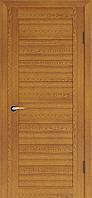 Двери межкомнатные НЕМАН Миллениум Модель 03