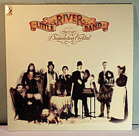 CD диск Little River Band - Diamantina Cocktail