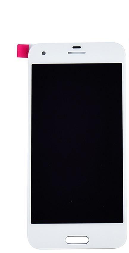 Дисплей (экран) для телефона HTC One A9s + Touchscreen Original White