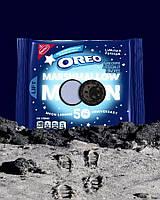 Oreo Marshmallow Moon 303 g, фото 1