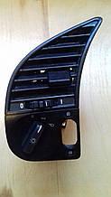 Блок управления освещением BMW 3 E36 (1 387 051.9)