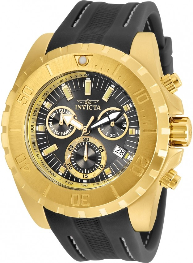 Мужские часы Invicta 24919