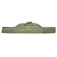 Чехол мягкий для удочек Acropolis ФД-22