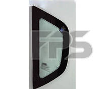 Боковое стекло Chevrolet Aveo ( Шевролет Авео )