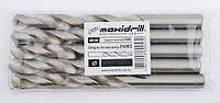 Сверло по металлу P6M5 5,0 мм Maxidrill 100-050